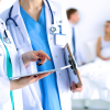 Mi embarazo de cuatrillizos y reducción embrionaria