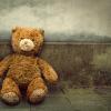 Mi hija falleció con un año... y su mellizo la echa de menos