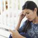 Gemelos y depresión postparto: Mi experiencia