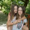 Los cuatro tipos de relación gemelar