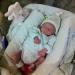 Recuerdos tristes de mi hija en la incubadora