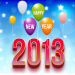 Lo más leído del 2012 en Somos Múltiples