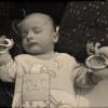 El día que naciste: Carta a mi hijo