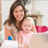 Marcas que se aprovechan de las madres blogueras: ¡Basta ya!
