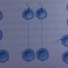 ¿Cómo saber si son gemelos o mellizos? Tipos de embarazo múltiple (I). La cigosidad.