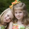 Pautas para el desarrollo emocional de los niños