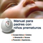 Manual para padres con niños prematuros