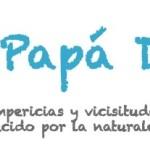 El Multiblog de Marzo: El Blog de Papá de 3