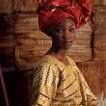 El culto a los gemelos en la sociedad Yoruba
