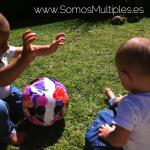 Sobrevivir a una maternidad múltiple