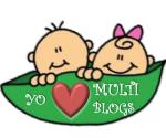 Repaso dominical a la Multiblogosfera (1ª semana de abril 2013)