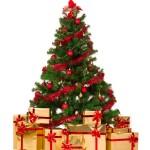 Mis primeras Navidades con mellizos (I)