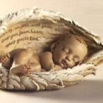 La muerte de uno de los gemelos, mellizos o trillizos