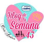 insigniablogsemana43
