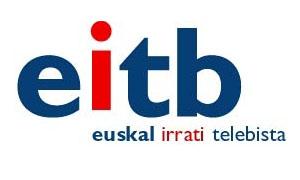 logo-eitb02