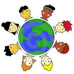 Los gemelos, mellizos y trillizos y el bilingüismo