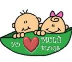 Repaso dominical a la Multiblogosfera (5ª semana de diciembre 2013)