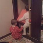 10 ventajas y desventajas de ser padres de gemelos, mellizos, trillizos o más