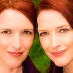 ¿Existe la telepatía entre gemelos, mellizos y trillizos?