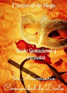 carnavaldeblogs perdida gestacional y perinatal