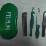 Sorteo de 50 kits de manicura Saugella (cerrado)