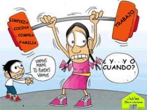 discriminacion laboral igualdad2