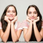 ¿Los gemelos tienen una personalidad similar? ¿Y los mellizos? (II)