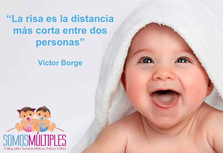 Reflexiones Ii La Sonrisa De Un Niño Somos Múltiples