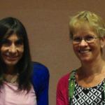 Entrevista a Nancy Segal, experta en gemelos y mellizos (I)
