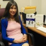 Entrevista a Nancy Segal, experta en gemelos y mellizos (II)