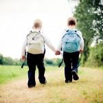 ¿Necesitamos una ley sobre la colocación de gemelos, mellizos y trillizos en clase como en EEUU?
