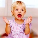 Lenguaje de signos para tus bebés gemelos, mellizos o trillizos (II)