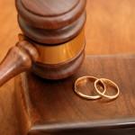 ¿Tener múltiples es causa de divorcio?