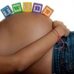 ¿Cuánto dura un embarazo múltiple?