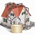 Seguridad en el hogar con gemelos, mellizos y trillizos