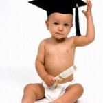 El desarrollo cerebral del bebé: Desde el embarazo hasta los 6 años