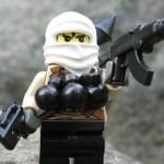 Ranking de los 10 juguetes más horribles de la red