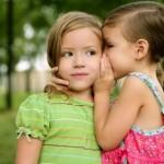 La solidaridad entre gemelos, mellizos y trillizos (I)