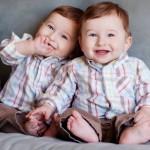 El gemelo o mellizo dominante, ¿Cómo lo viven ellos?