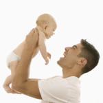Mi experiencia como padre de mellizos