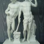 Algunos mitos sobre gemelos