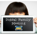 ¿Nos vemos en el Digital Family Meeting? Menorca, 17/05/14