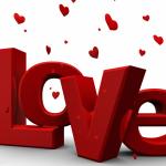 #ElTrabajoMasDifícilDelMundo: La respuesta está en el amor