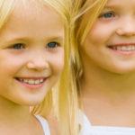 ¿Cuando se dan cuenta de que son gemelos?