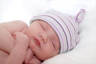 Cómo tratar o prevenir la meningitis en los niños