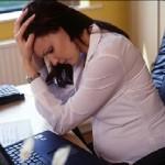 Embarazo de gemelos y acoso laboral: Mi experiencia