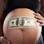 El momento perfecto para ser madre no existe