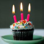 Mi tercer aniversario como madre de mellizos