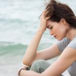 La pérdida de tu gemela, junto a los sentimientos de culpabilidad, hacen que te encuentres en una situación extraordinariamente difícil