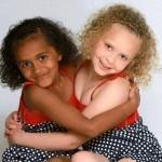 Casos curiosos de gemelos y mellizos